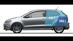 Volkswagen Polo 2014 - Immagine: 8