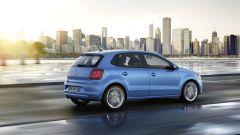 Volkswagen Polo 2014 - Immagine: 5