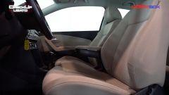 Volkswagen Polo: Check Up Usato [Video] - Immagine: 3