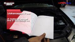 Volkswagen Polo: Check Up Usato [Video] - Immagine: 6