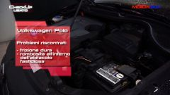 Volkswagen Polo: Check Up Usato [Video] - Immagine: 7