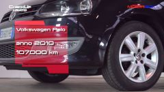 Volkswagen Polo: Check Up Usato [Video] - Immagine: 9