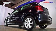 Volkswagen Polo: Check Up Usato [Video] - Immagine: 1