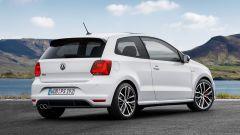 Volkswagen Polo GTI 2015 - Immagine: 11