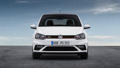 Volkswagen Polo GTI 2015 - Immagine: 7