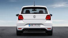 Volkswagen Polo GTI 2015 - Immagine: 1