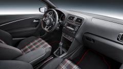 Volkswagen Polo GTI 2015 - Immagine: 5