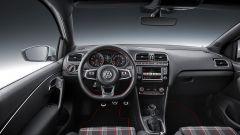 Volkswagen Polo GTI 2015 - Immagine: 3