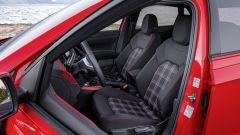 Volkswagen Polo GTI 2018: 200 cavalli per tutti i giorni - Immagine: 37