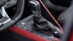 Volkswagen Polo GTI 2018: 200 cavalli per tutti i giorni - Immagine: 38