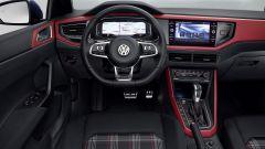 Volkswagen Polo GTI 2018: 200 cavalli per tutti i giorni - Immagine: 47