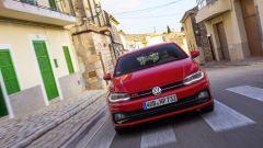Volkswagen Polo GTI 2018: 200 cavalli per tutti i giorni - Immagine: 28
