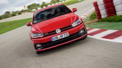 Volkswagen Polo GTI 2018: 200 cavalli per tutti i giorni - Immagine: 32
