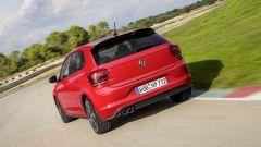 Volkswagen Polo GTI 2018: 200 cavalli per tutti i giorni - Immagine: 33