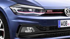 Volkswagen Polo GTI 2018: 200 cavalli per tutti i giorni - Immagine: 41