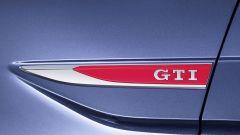 Volkswagen Polo GTI 2018: 200 cavalli per tutti i giorni - Immagine: 42