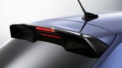 Volkswagen Polo GTI 2018: 200 cavalli per tutti i giorni - Immagine: 44