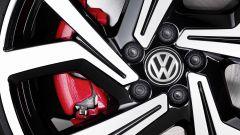 Volkswagen Polo GTI 2018: 200 cavalli per tutti i giorni - Immagine: 46