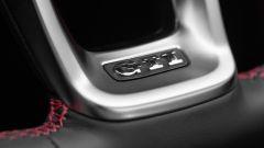 Volkswagen Polo GTI 2018: 200 cavalli per tutti i giorni - Immagine: 49