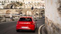 Volkswagen Polo GTI 2018: 200 cavalli per tutti i giorni - Immagine: 14