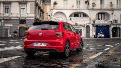 Volkswagen Polo GTI 2018: 200 cavalli per tutti i giorni - Immagine: 16