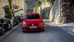 Volkswagen Polo GTI 2018: 200 cavalli per tutti i giorni - Immagine: 18