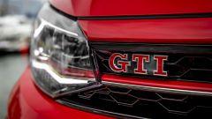 Volkswagen Polo GTI 2018: 200 cavalli per tutti i giorni - Immagine: 22
