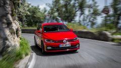 Volkswagen Polo GTI 2018: 200 cavalli per tutti i giorni - Immagine: 1
