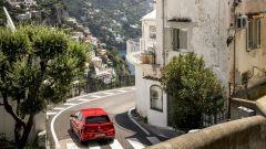 Volkswagen Polo GTI 2018: 200 cavalli per tutti i giorni - Immagine: 8