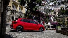Volkswagen Polo GTI 2018: 200 cavalli per tutti i giorni - Immagine: 10