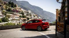 Volkswagen Polo GTI 2018: 200 cavalli per tutti i giorni - Immagine: 11