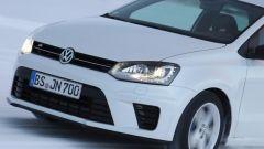 Volkswagen Polo R 2014 - Immagine: 1