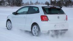 Volkswagen Polo R 2014 - Immagine: 4