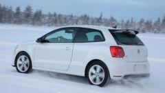 Volkswagen Polo R 2014 - Immagine: 3