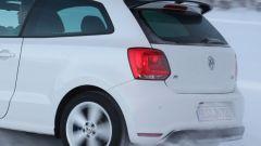 Volkswagen Polo R 2014 - Immagine: 5