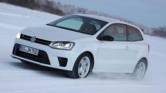 Volkswagen Polo R 2014 - Immagine: 2
