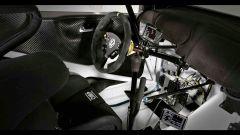 Volkswagen Polo R WRC - Immagine: 3