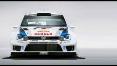 Volkswagen Polo R WRC - Immagine: 1