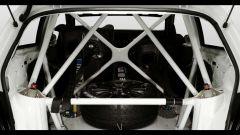 Volkswagen Polo R WRC - Immagine: 6