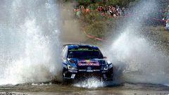 WRC 2019, il Rally di Argentina, info e risultati