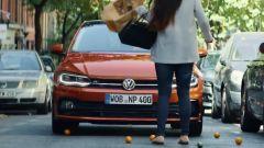 Volkswagen Polo: spot sotto accusa per incoraggiamento alla guida pericolosa