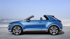 Volkswagen: la Polo con il suv intorno - Immagine: 12