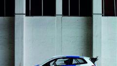 Volkswagen Polo R WRC Street - Immagine: 13