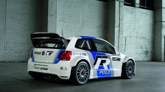 Volkswagen Polo R WRC Street - Immagine: 14