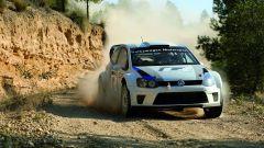 Volkswagen Polo R WRC Street - Immagine: 18
