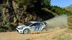 Volkswagen Polo R WRC Street - Immagine: 12