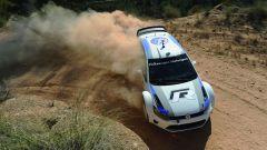 Volkswagen Polo R WRC Street - Immagine: 11