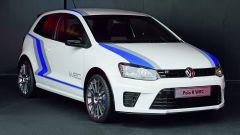 Volkswagen Polo R WRC Street - Immagine: 3