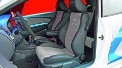 Volkswagen Polo R WRC Street - Immagine: 6