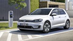 Volkswagen con QuantumScape per l'accesso alle batterie allo stato solido